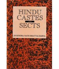 Hindu Castes and Sects