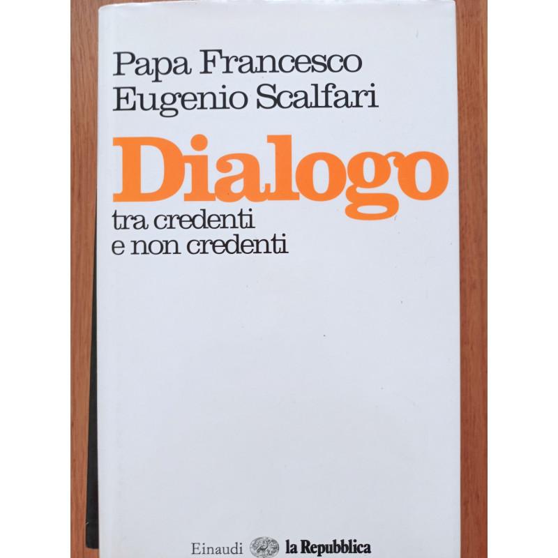 Philosophie au Moyen Age. Lire Duns Scot aujourd'hui.