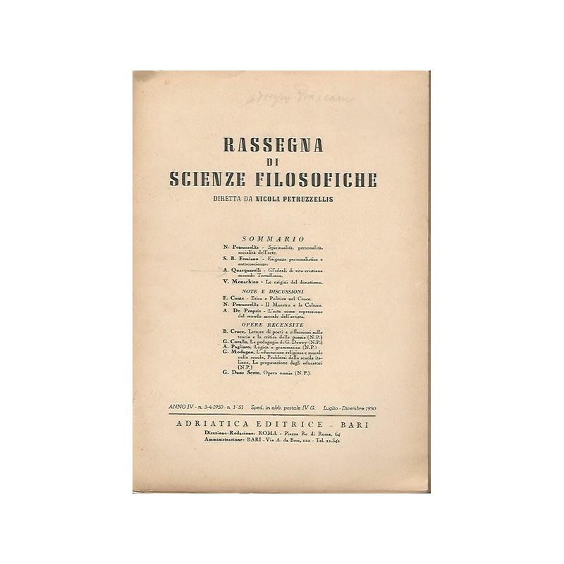 Malebranche vivant. Oeuvres complètes. XX. Biographie. Bibliographie.