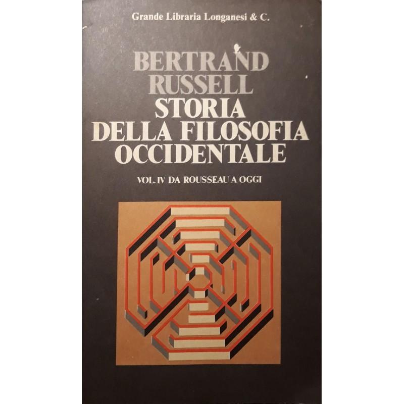 `La Chiesa del mondo intero`. 14 viaggi apostolici di Giovanni Paolo II.
