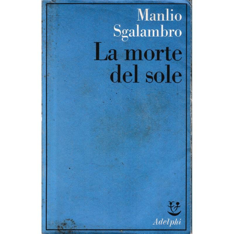 Vaticano minore. Altri scritti vaticani