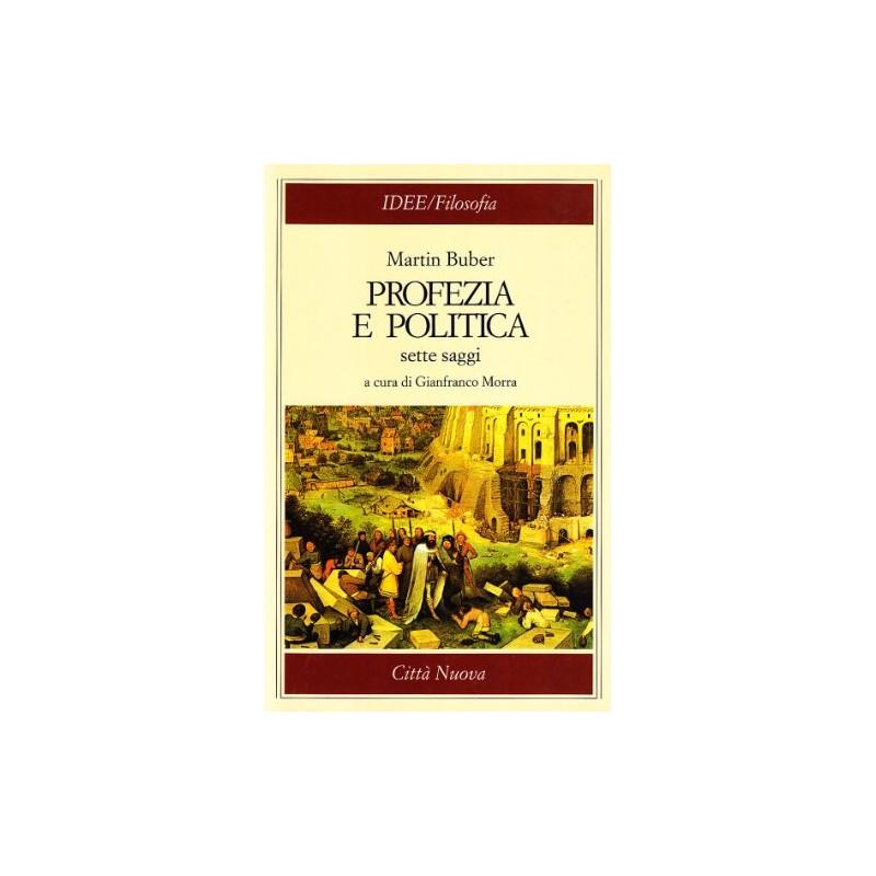 Vita di S. Ireneo di Lione